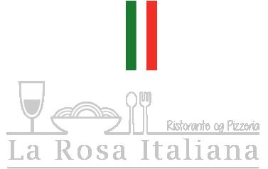 La Rosa Italiana Børkop